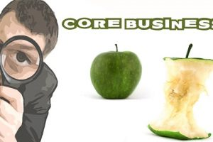 core-business
