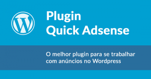 plugin-quick-adsense-wordpress