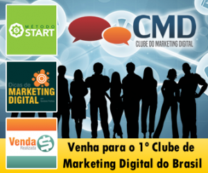 clube-do-marketing-digital
